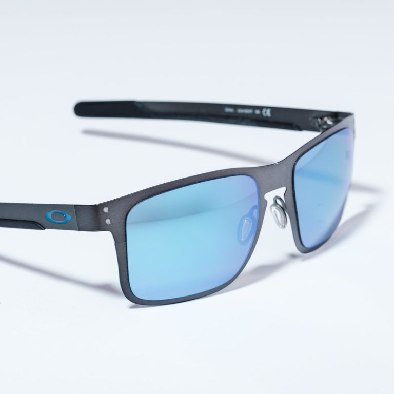 93959e401868 The Sunglasses Gear Patrol Staffers Are Wearing This Summer • Gear Patrol