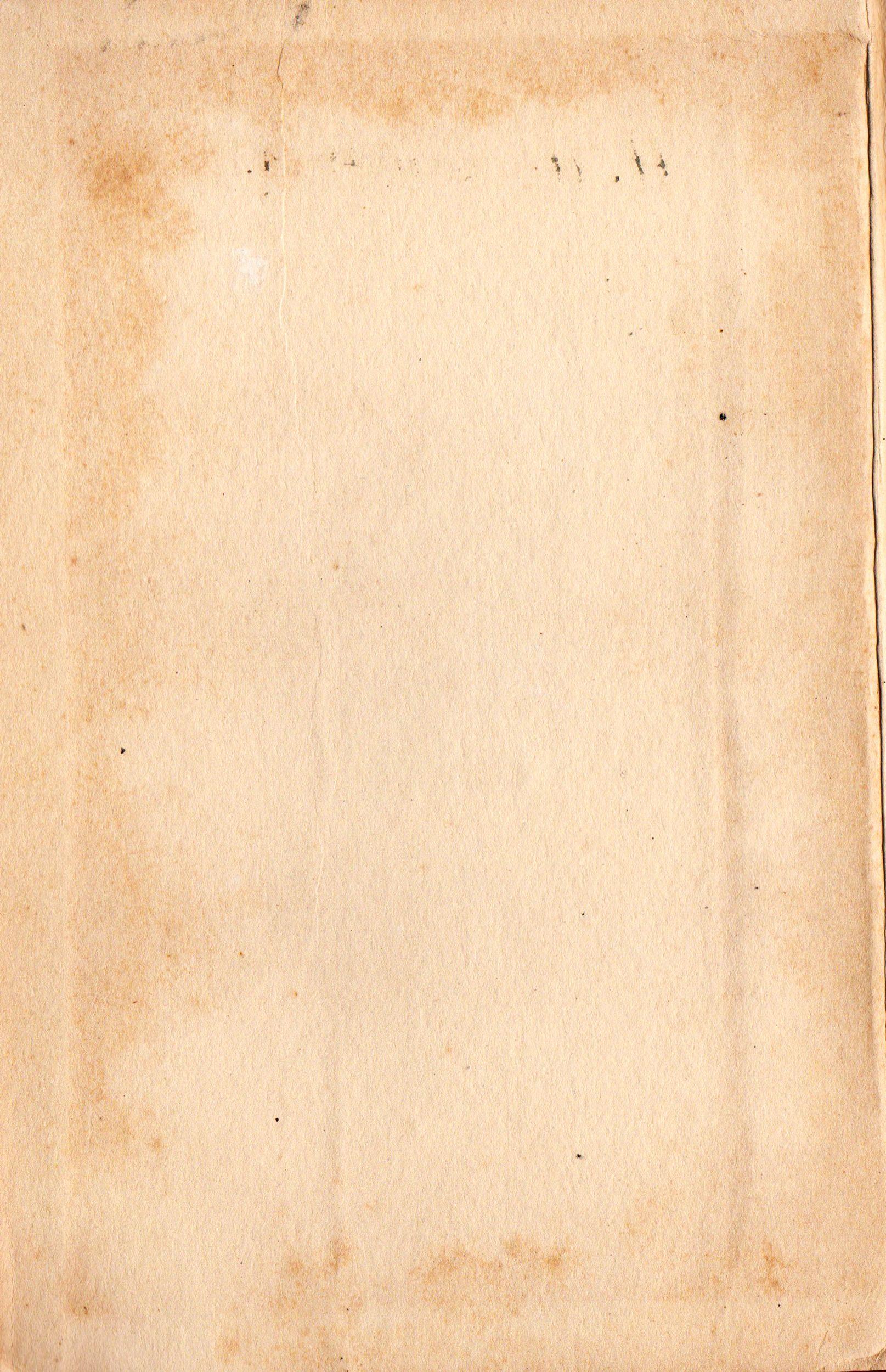 Free Tan Vintage Paper Texture Texture L T Vintage Paper Textures Free Paper Texture Vintage Paper