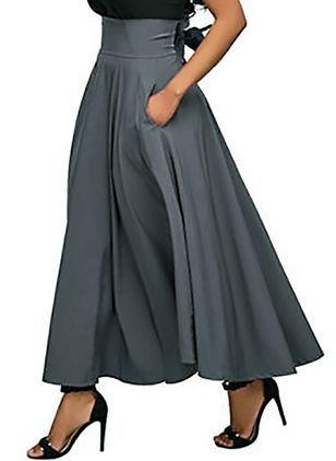 Venta de vestidos elegantes en linea