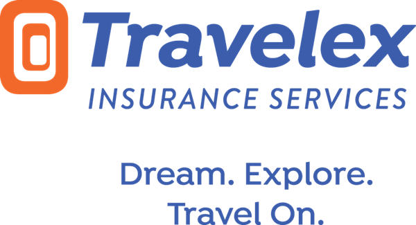 Travelex Insurance Services Unveils New Branding Travel