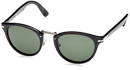 f1bcfaf9df166 ... designer sunglasses for.  Persol -  TYPEWRITER  EDITION PO 3108S