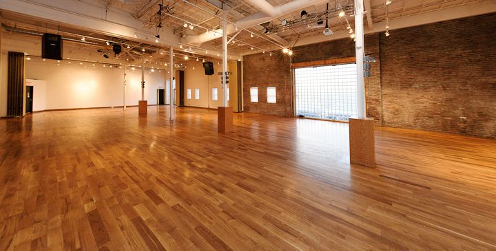 99 SUDBURY If You Enjoy Contemporary Minimalist Spaces That Work As A Blank Canvas Should Consider This Venue There Are Variety Of Options