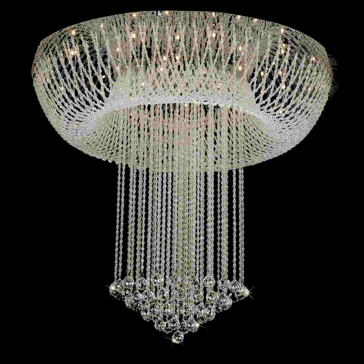Modern foyer chandelier lighting width 32 height 32 lights 13 modern foyer chandelier lighting width 32 height 32 lights 13 arubaitofo Images