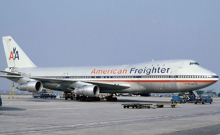Pin By Jarrod Cunningham On American American Airlines Boeing