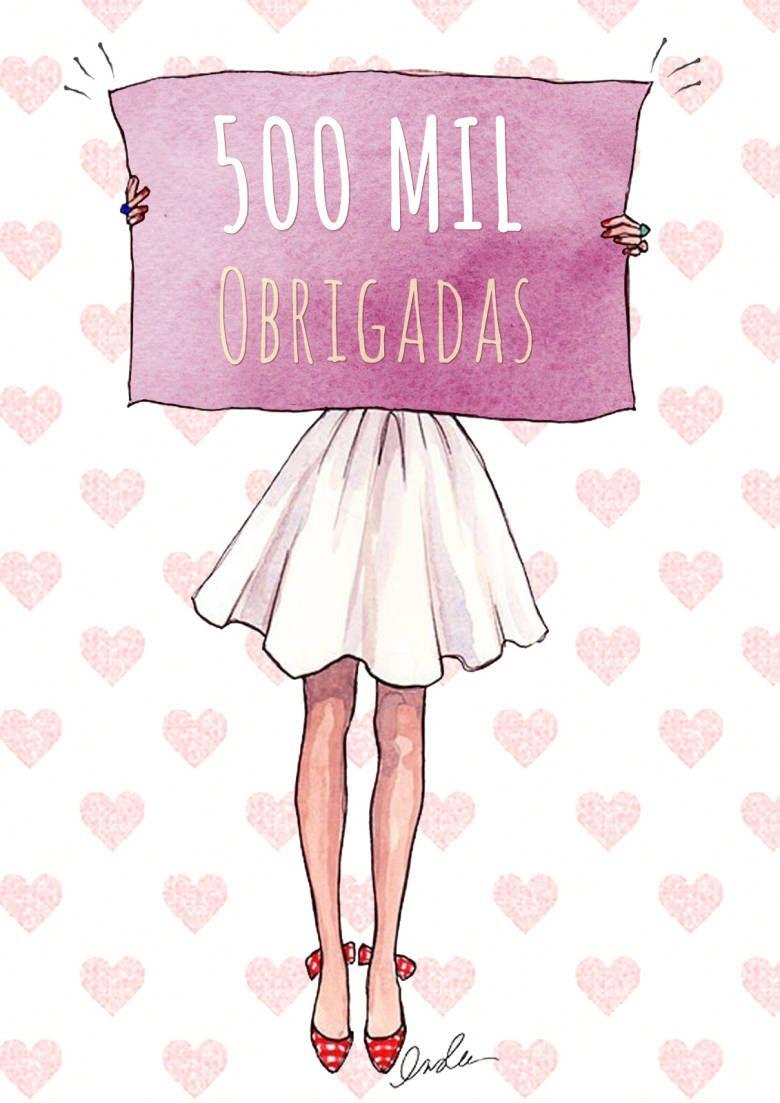 Conheça um pouco da trajetória do Casar é um Barato, que chega a meia milhão de fãs transbordando de amor e felicidade.