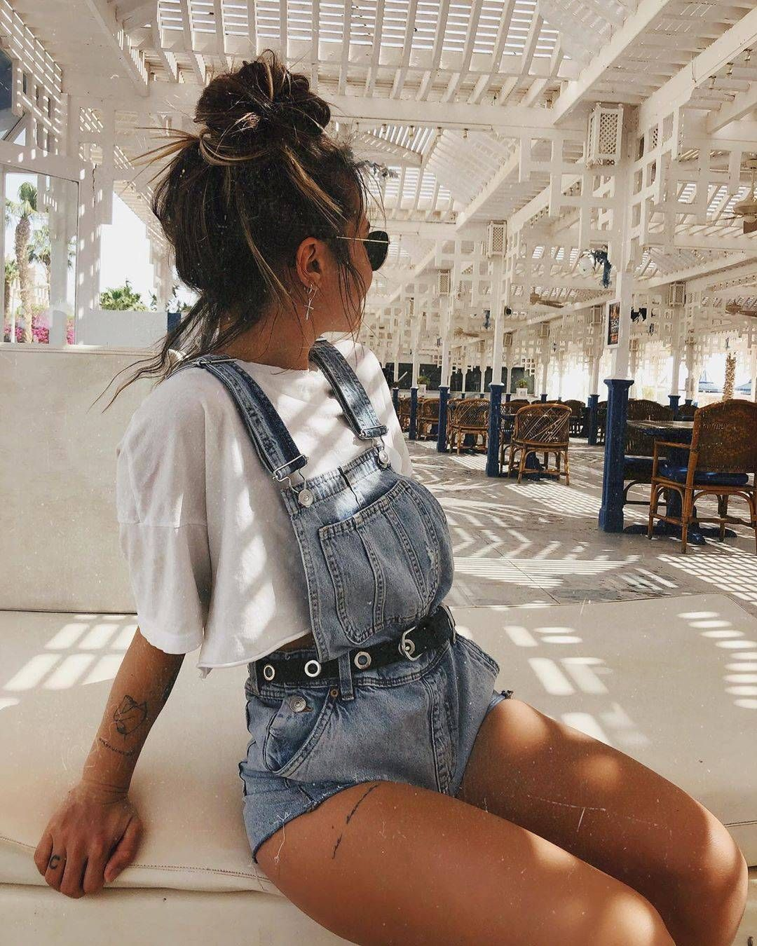 Photo of 22 Cute Summer Outfit Ideas To Try Right Now