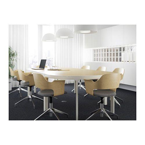 Sillas Sala De Juntas.Muebles Decoracion Y Productos Para El Hogar Mobles Oficines En