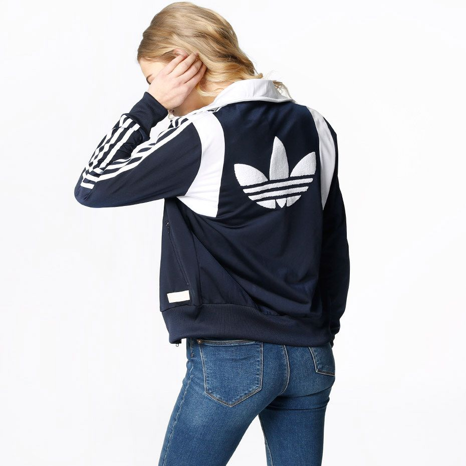 pin da louise in wantwantwant pinterest firebird, zip e adidas