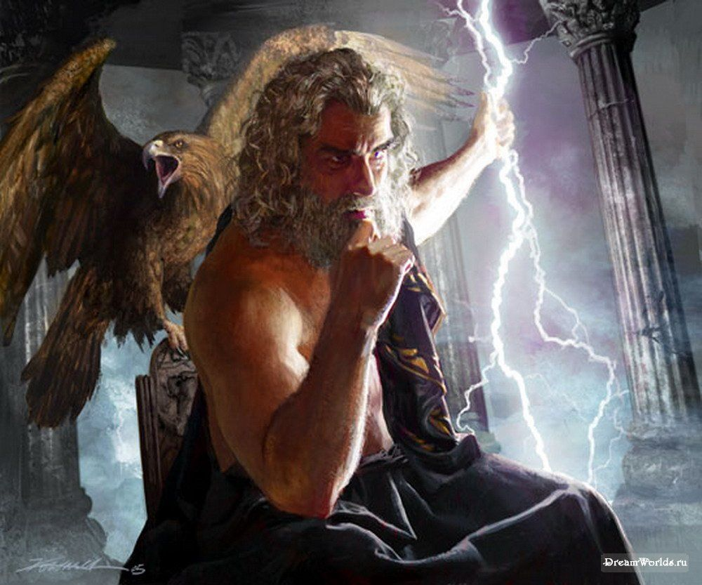 My favorite god is zeus because he is the most powerful god he is my favorite god is zeus because he is the most powerful god i think that his powers are cool though and he is the ruler of olympus biocorpaavc Images