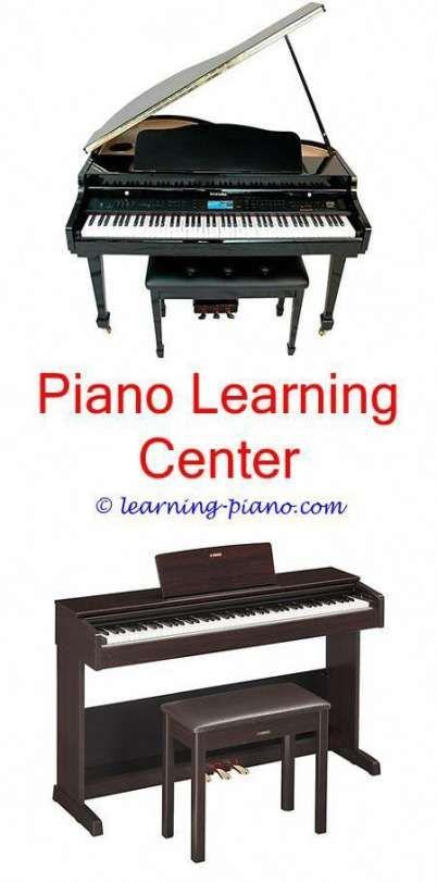 42+ Ideas Music Note Diy Piano Keys #diy #music (With ...