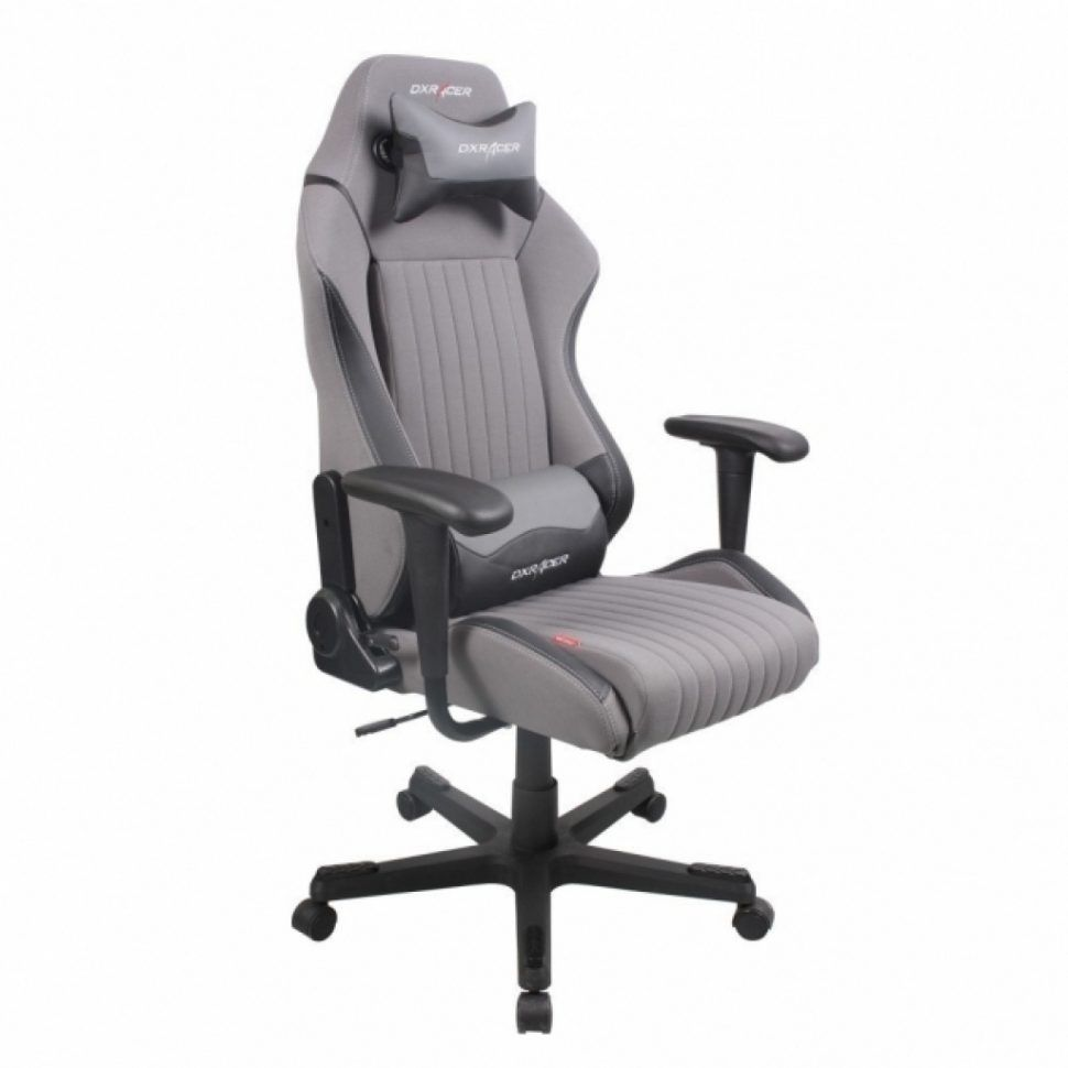 77+ Home Office Chairs Reviews