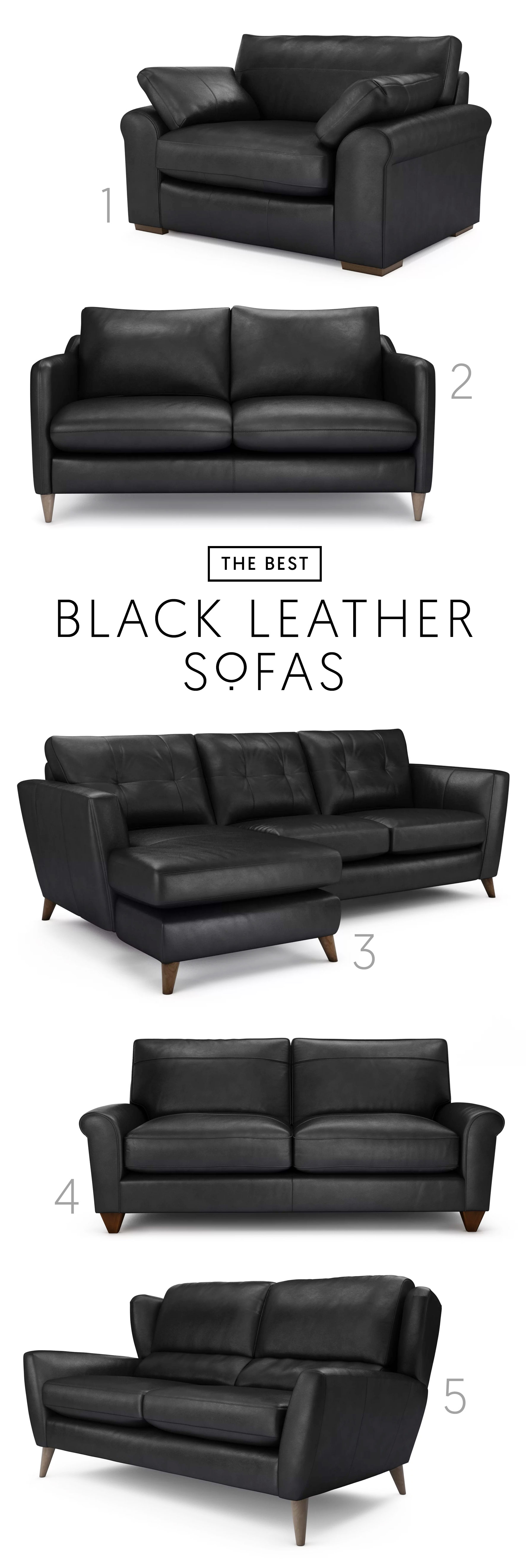 set black sofa full ikea of ashley furniture loveseat couch size and sectional discontinued leather