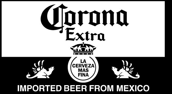 Corona Logo 91932 Free Ai Eps Download 4 Vector Vector Free Graphic Design Art Vector Logo
