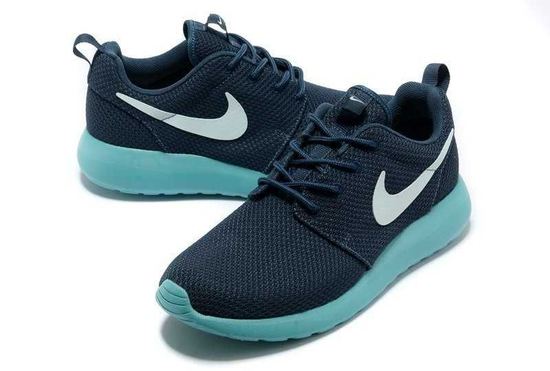 tom tom android - Exclusive Nike Roshe Run Yeezy Womens-Black Friday-Black Friday ...