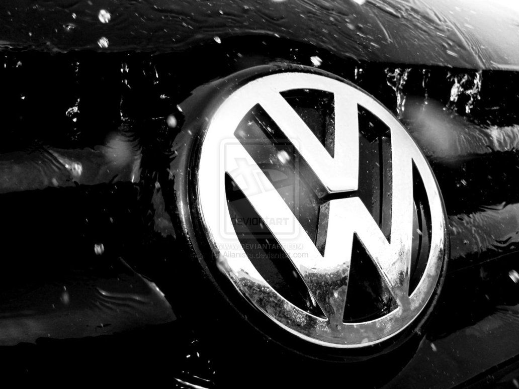 Best Wallpaper Gallery With Pc Wallpaper Volkswagen: Gallery For E Volkswagen Logo HD Wallpapers 1600×1200