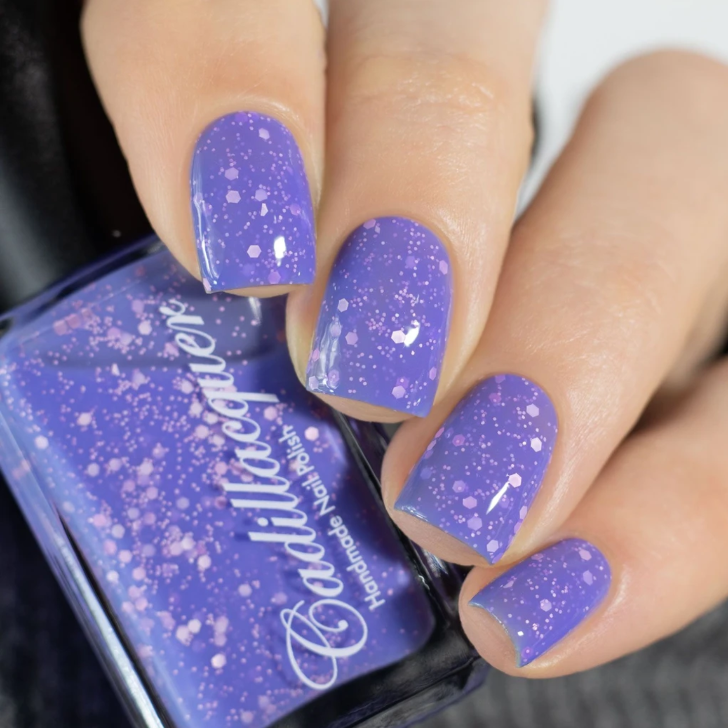 Cadillacquer – Spring 2020 – Daylight Dancer