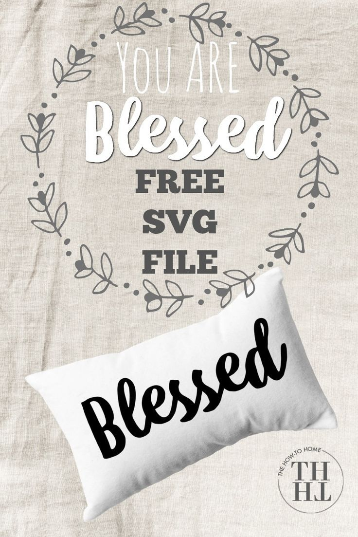 St. Patrick's Day Blessed SVG File Food stamps, Cooking