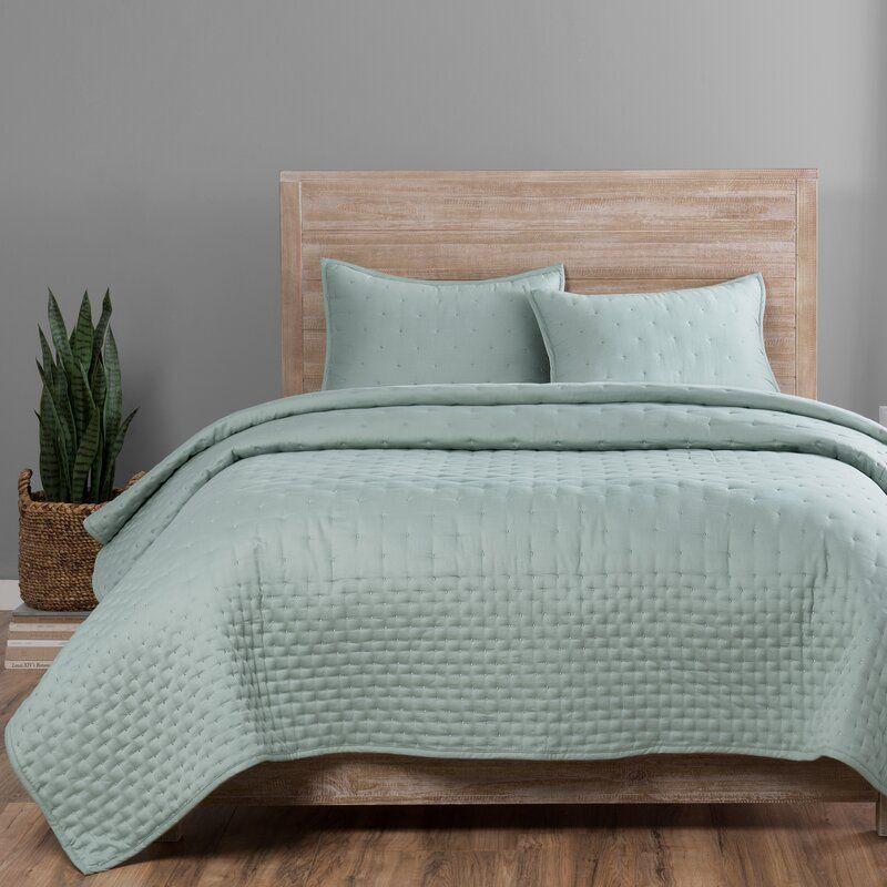 ffca76c0a2d4b5e61d3c39a652e574db - Better Homes And Gardens Aberdeen Bedding Quilt