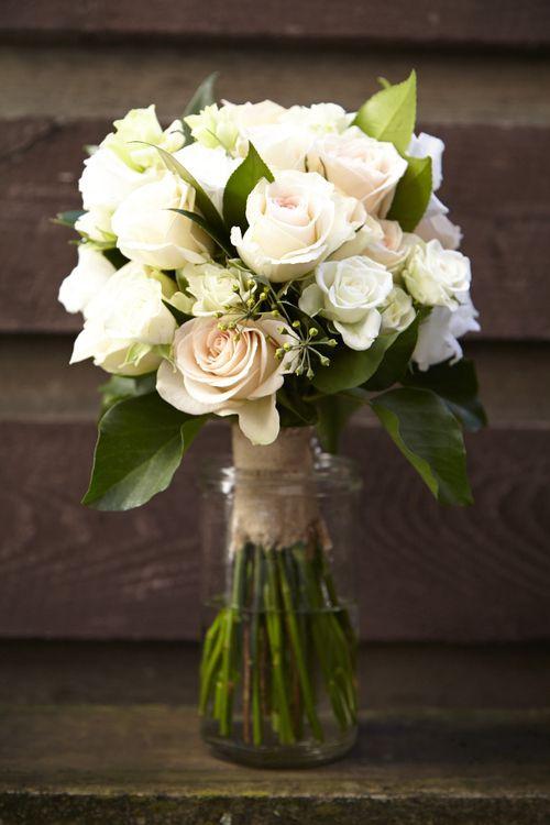 floristry | Tumblr | Gardening | Pinterest