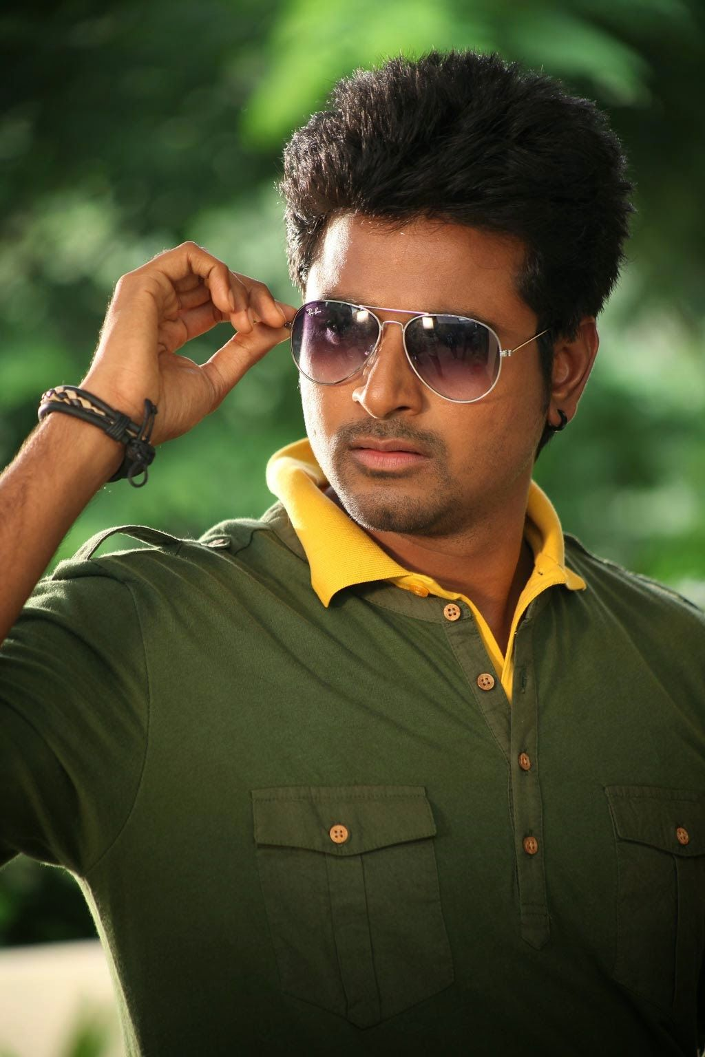 sivakarthikeyan hd wallpapers download (3) in 2019