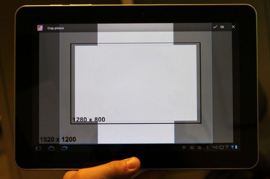 Seven Secrets About Samsung Galaxy Tab 166 166 Wallpaper Size That