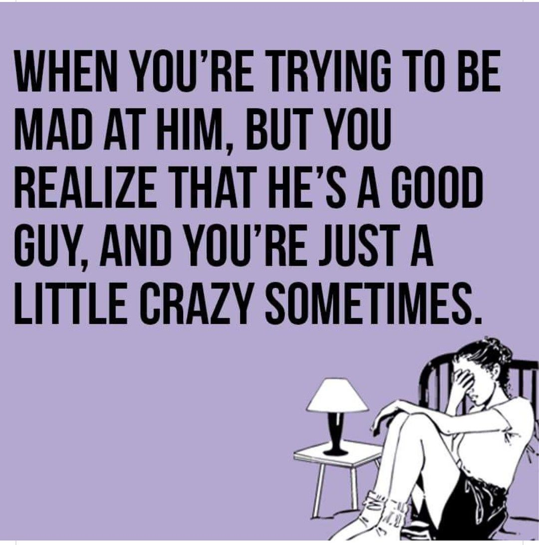 Pin By Lyndsey Shea On Vibes Funny Quotes A Good Man Be A Better Person