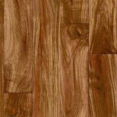 Redwood Acacia 12 Ft Wide X Your Choice Length Residential Vinyl Sheet Vinyl Sheet Flooring Vinyl Sheets Vinyl Flooring