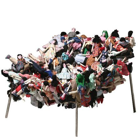 multidao-chair