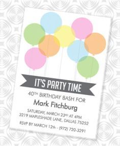 download customise and print invitations low cost templates diy