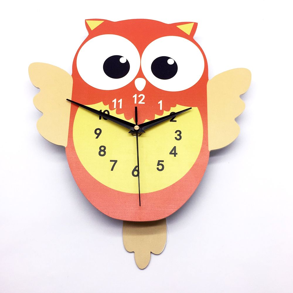 Excellent Vintage Owl Wall Decor Images - The Wall Art Decorations ...