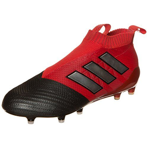 finest selection 748d3 dbfee adidas ACE 17+ Purecontrol Fußballschuhe - 1
