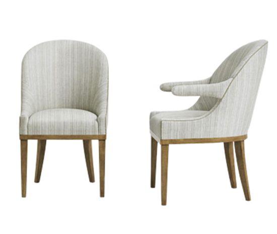 Best 707 A Rudin Furniture Dining Chairs Furniture 400 x 300