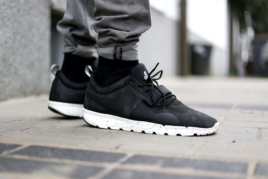 Footwear · Sweetsoles – Nike ACG Trainerendor ...