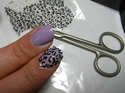 faire ses propres stickers pour ongles nails pinterest stickers pour ongles stickers et. Black Bedroom Furniture Sets. Home Design Ideas