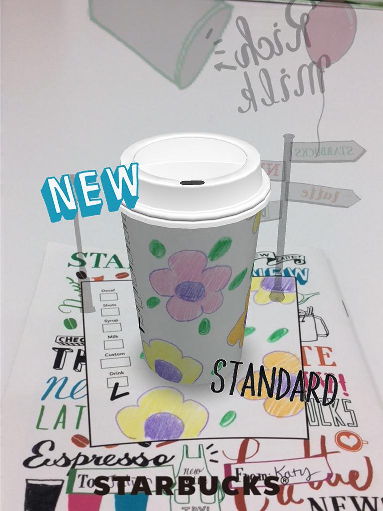 colAR Mix - 3D Coloring App | Classroom tools/ideas | Pinterest | 3d ...