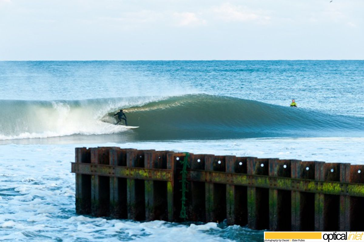 Hatteras Surf Photography Outer Banks Surf Photography To Purchase This Print Please Contact Daniel Danielpullenphotograp Surfing Photography Surfing Hatteras