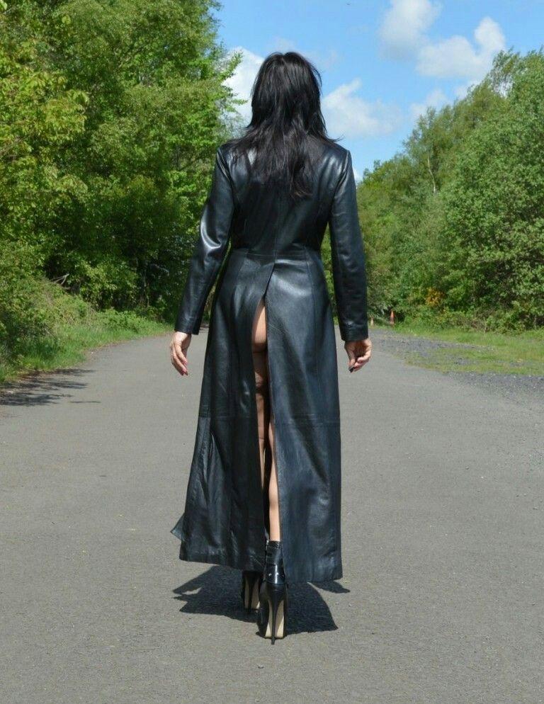 Pin von Sanhes auf leathershok in 2019 | Overknee stiefel