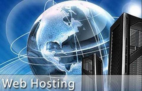 Best hosting options reddit
