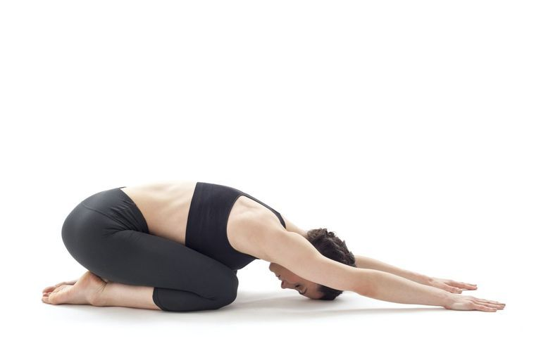 10 Stretches To Help You Warm Up For Yoga Yoga Poses For Beginners Yoga For Beginners Yoga Poses