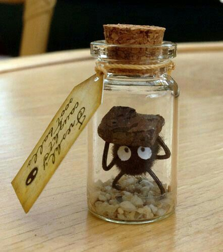 Pin Von ソラ Auf 寄せ植え Totoro Geschenke Geschenk Hochzeit