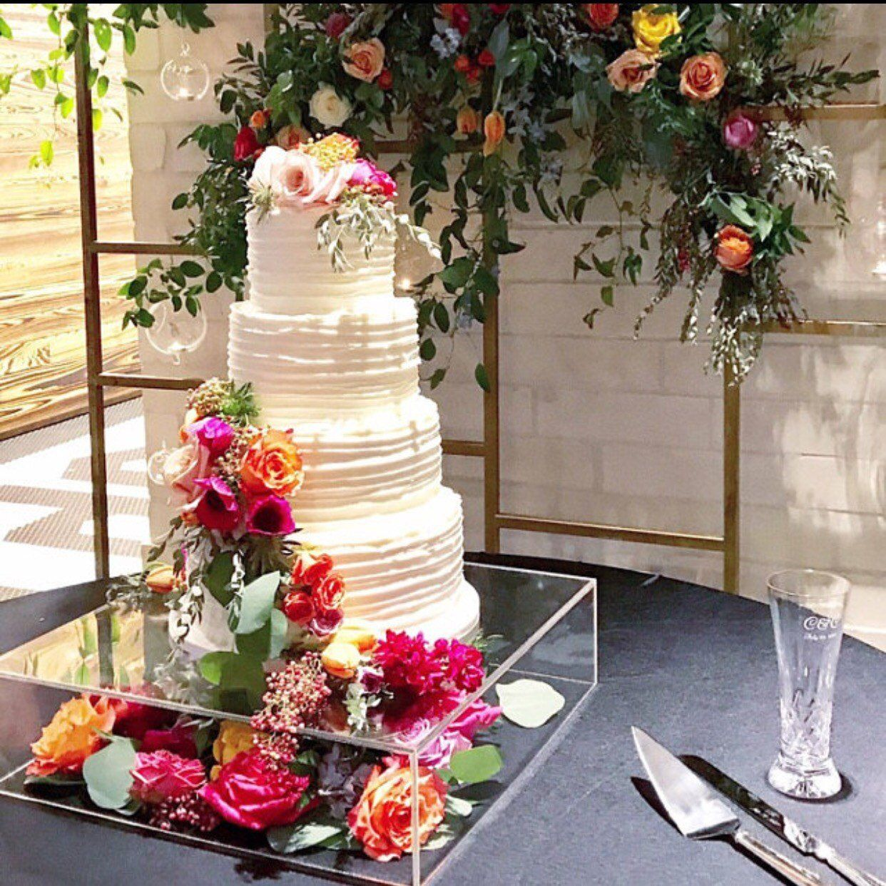 35++ 14 inch cake stand uk inspirations
