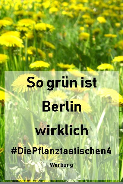 Berlin Ist Grun Die Parkkarte Pflanztastische 4 Fur Berlin Grossekoepfe Berlin Mit Kindern Familienausfluge Berlin