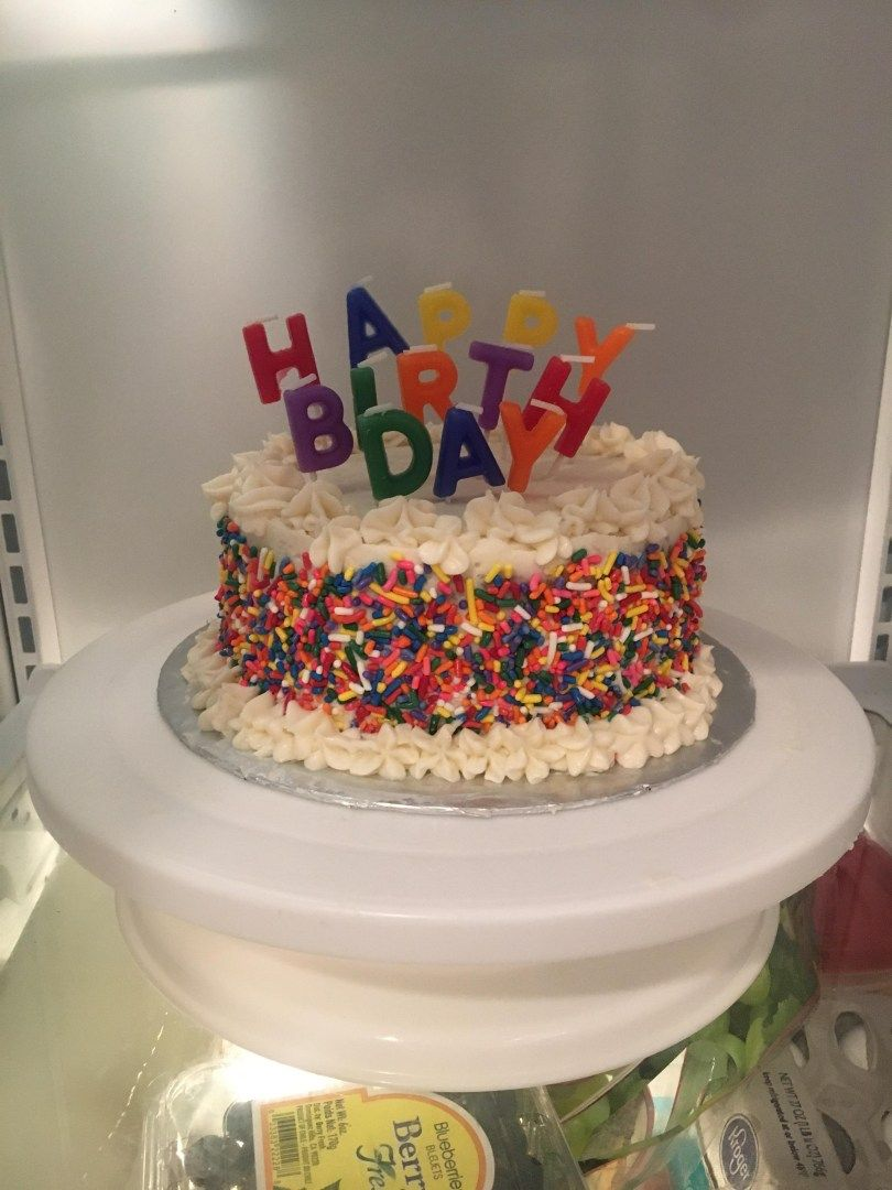 25+ Amazing Picture of Birthday Cakes For Him Cake for