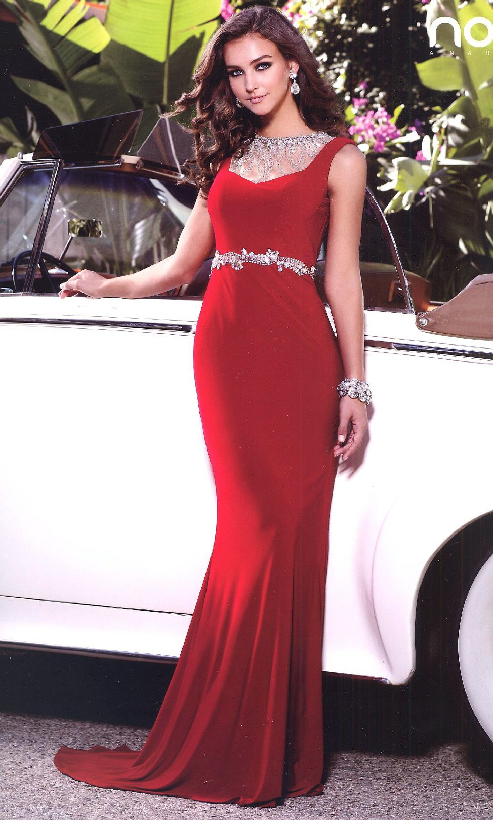 Prom dresses evening dresses ucbrueanaucbruesweetheart dress with