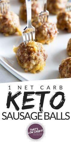 Keto Sausage Balls Rezept, das so vielseitig ist, dass Sie diese machen können und ...,> Keto ... Keto Sausage Balls Rezept, das so vielseitig ist, dass Sie diese machen können und ...,> Keto ... Keto Sausage Balls Rezept, das so vielseitig ist, dass Sie diese machen und ...