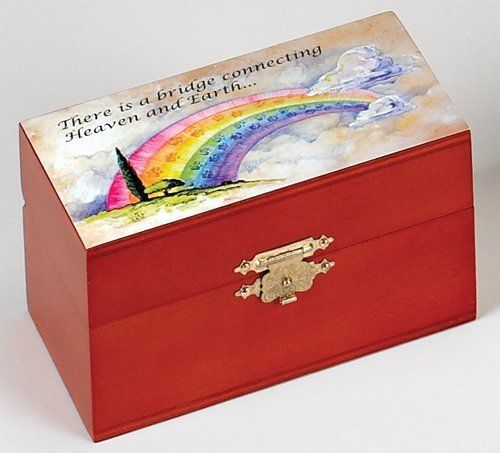 How To Care For Your Dog Pet Urns Rainbow Bridge Dog Urns