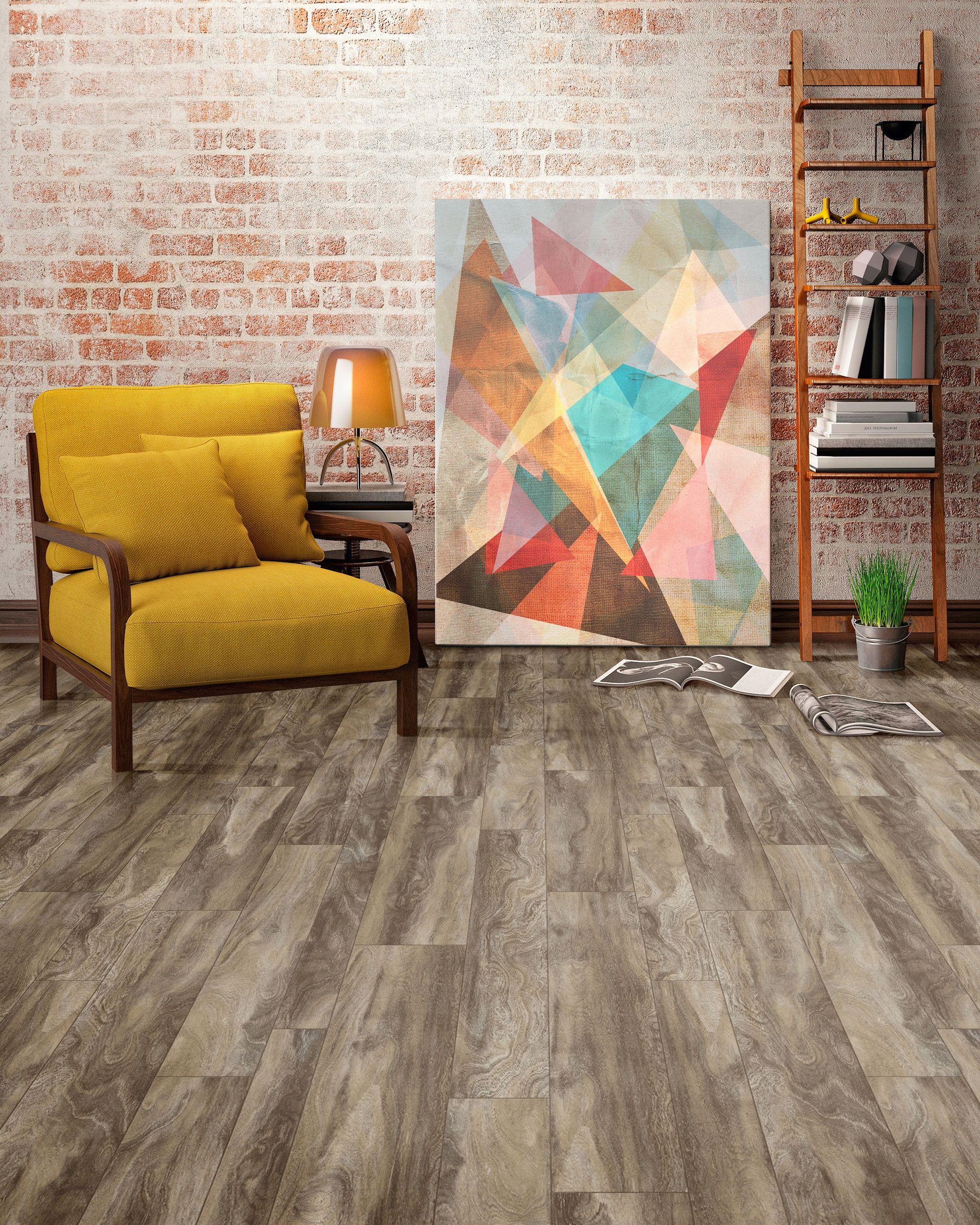 Product Details Acacia Design Tuscan Tile Vinyl Flooring