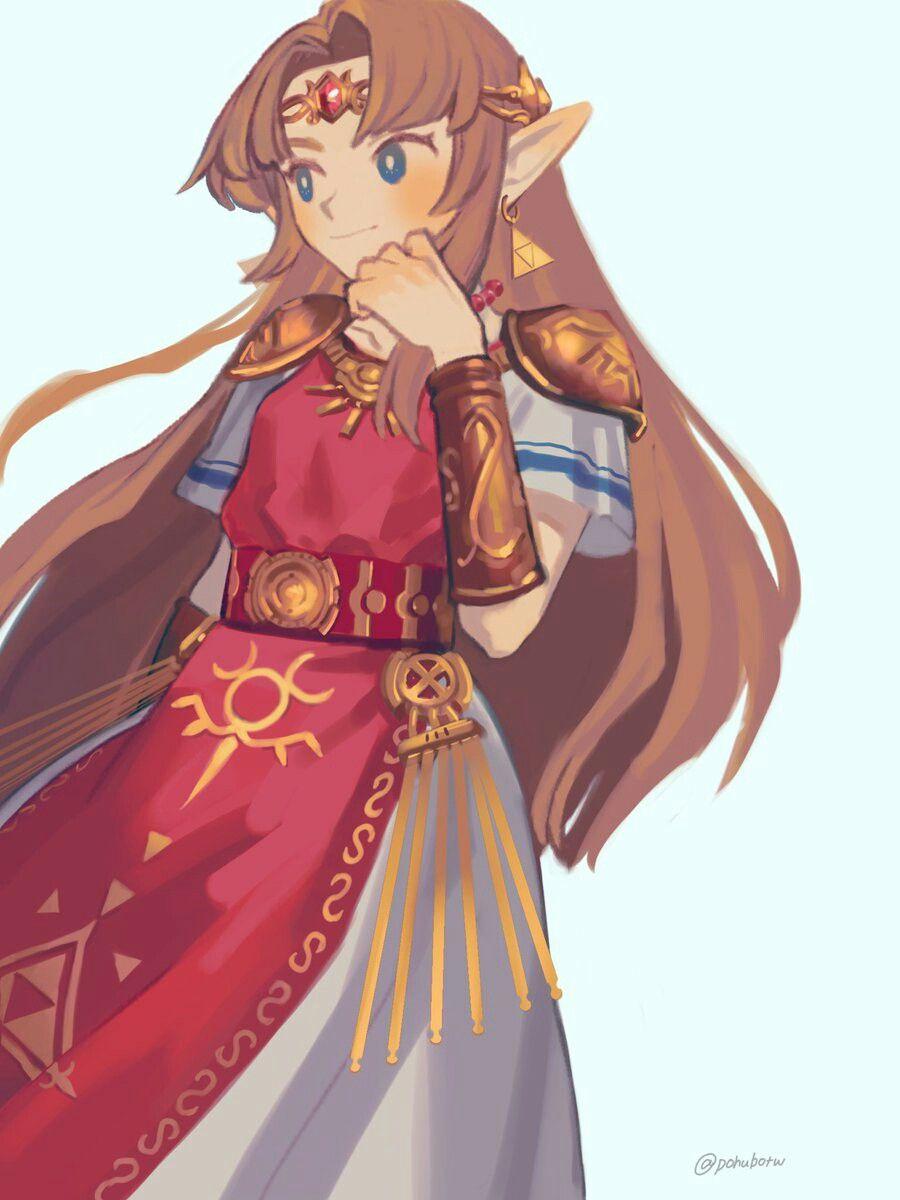 A Link Between Worlds Zelda Smash Zelda Art Legend Of Zelda