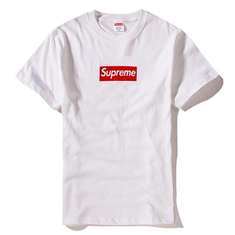 supreme shirt google suche fashion pinterest. Black Bedroom Furniture Sets. Home Design Ideas