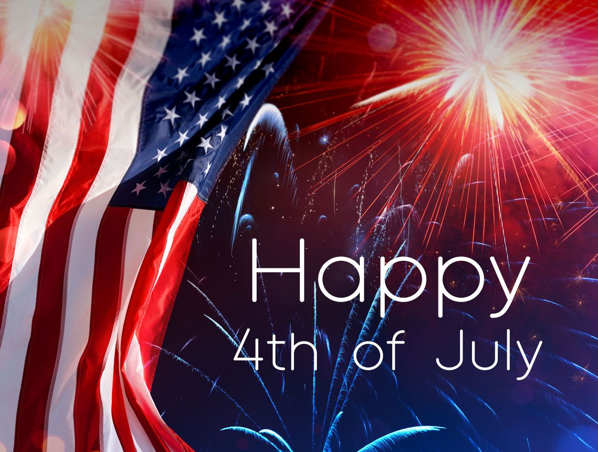 Happy 4th Of July Images 2019 Usa Fourth Of July Photos Pictures American Independence Day Wallpape 4th Of July Images Happy 4 Of July Happy Fourth Of July